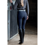 Equetech Shaper Breeches