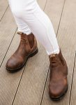 Mountain Horse Spring River Jodhpur Boot