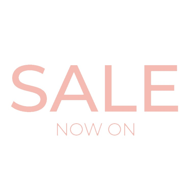 View Our Sale