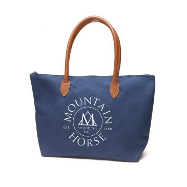 mountain horse bag