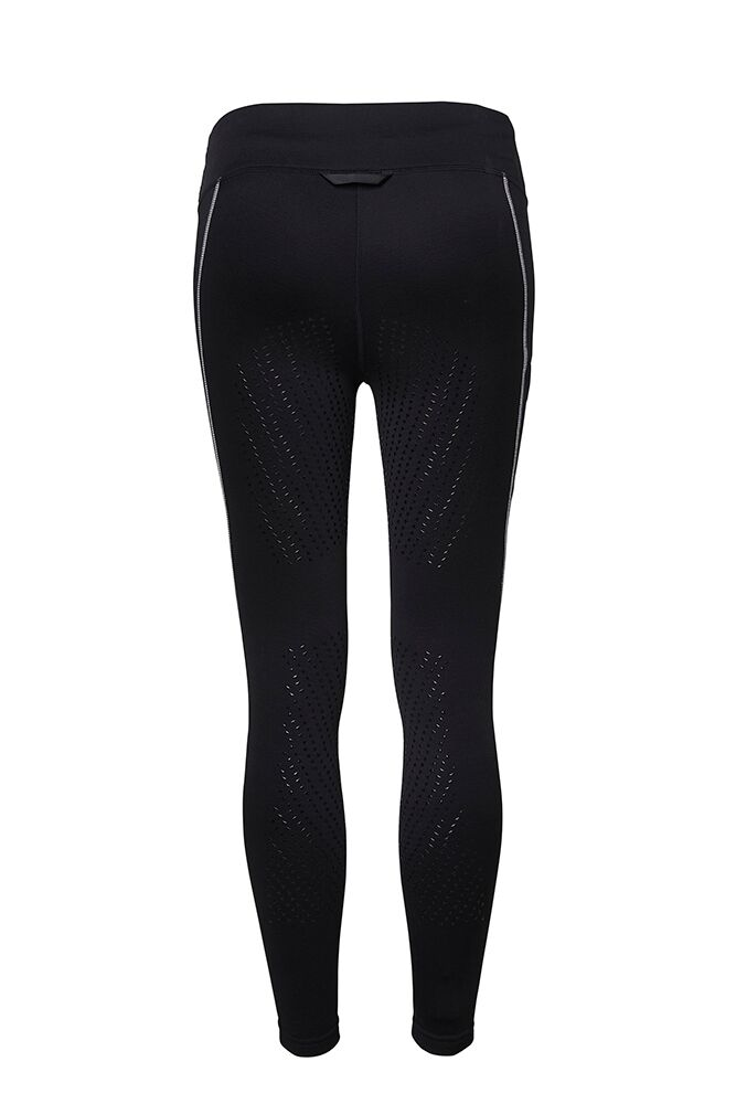 mountain horse winter riding tights jade