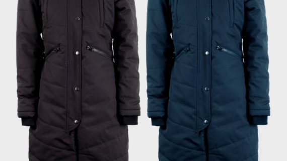 Waterproof Or Water Resistant Horse Riding Jacket….Whats The Difference?