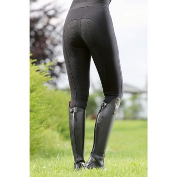 pull on riding breeches