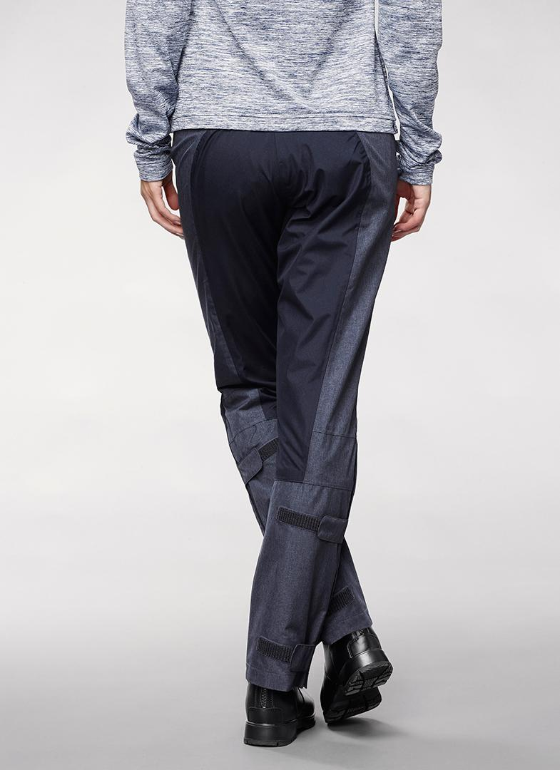 waterproof over trousers breeches mountain horse
