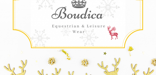 Secret Santa & Stocking Fillers For Equestrians!