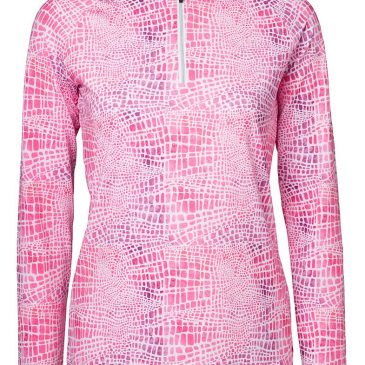 mountain horse pink rosa baselayer