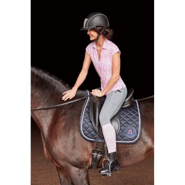 mountain horse sophie tech top