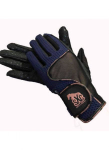 super x country gloves