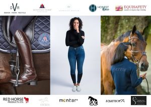 equestrian clothing breeches waterproof riding jackets