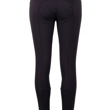 montar water repellant softshell breeches