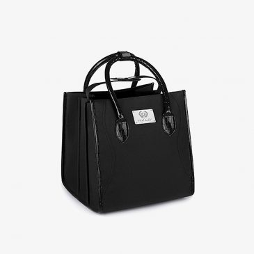 black os of sweden grooming kit bag
