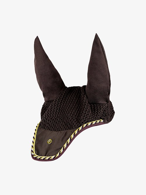 ps of sweden wine ears