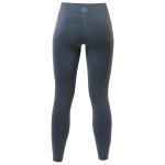 equetech revolution riding tights