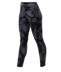equetech tropic riding tights