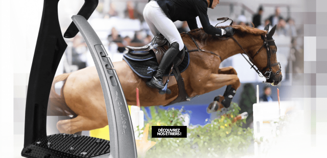 What Can I Wear For BSJA Competitions? (British ShowJumping)