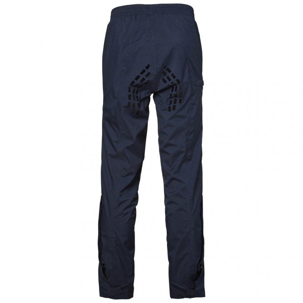 mountain horse waterproof riding trousers breeches