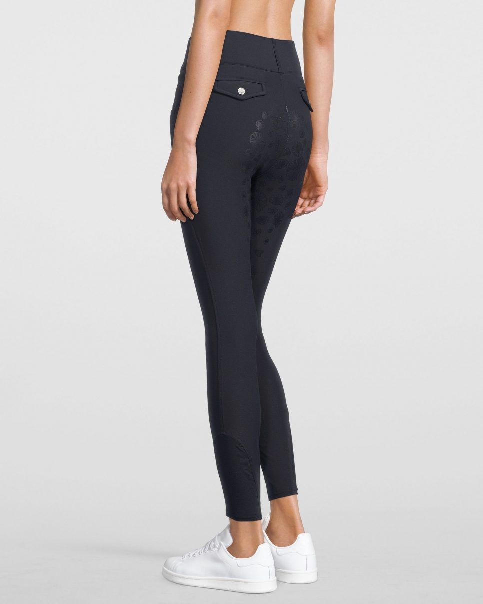 ps of sweden candice breeches navy