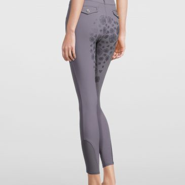 ps of sweden candice grey breeches